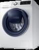 Samsung WW80M645OPW Washer