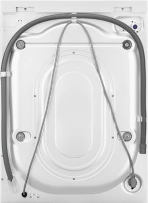 Electrolux EW6S560B Waschmaschine