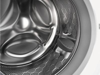Electrolux EW6F592W Waschmaschine
