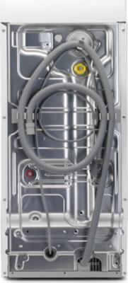 Electrolux EW6T560U Waschmaschine