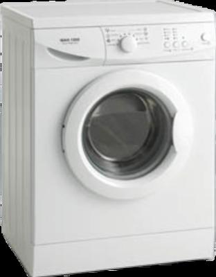 Scancool WAH 1500 Waschmaschine