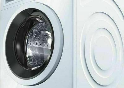 Bosch WAW24440PL Waschmaschine