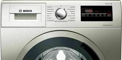 Bosch WAN282VX Waschmaschine