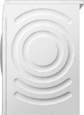 Bosch WAV28E41 Waschmaschine