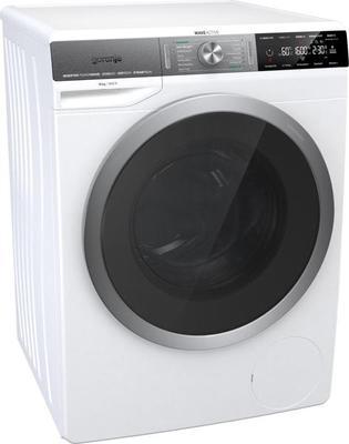 Gorenje WS168LNST Washer