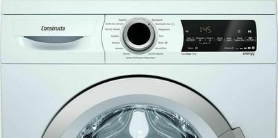 Constructa CWF14U41 Waschmaschine
