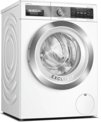 Bosch WAX32F90 Waschmaschine