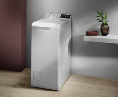 Electrolux EW6T473U Waschmaschine