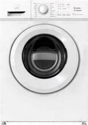 Daya DSW-710 Waschmaschine