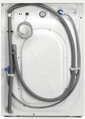 Electrolux EW6F528SC Waschmaschine