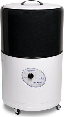 Acros ALB1550XN