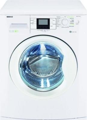 Becker WMB 71443 LE Waschmaschine