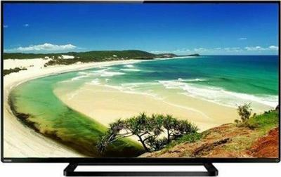 Toshiba 40L2400 Fernseher