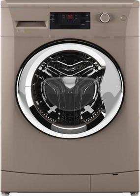 Becker WMB 71443 PTECC Waschmaschine