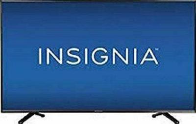 Insignia NS-48D420NA16 Telewizor