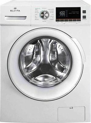 Elvita CTM4214V Waschmaschine