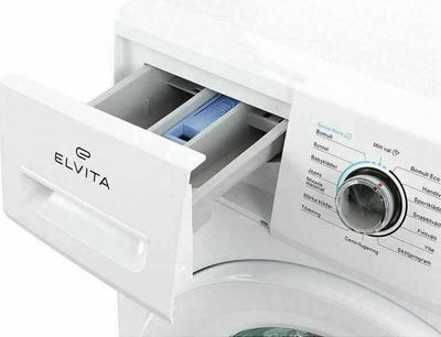 Elvita CTM4914V