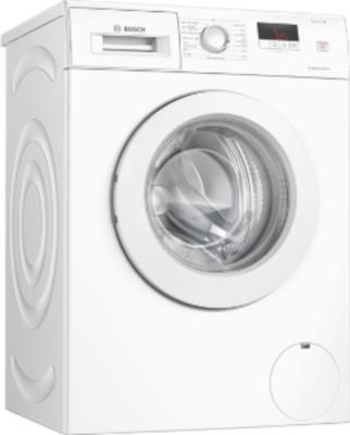 Bosch WAJ28007FF Waschmaschine