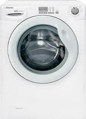 Iberna IB 1291D3-01 Waschmaschine