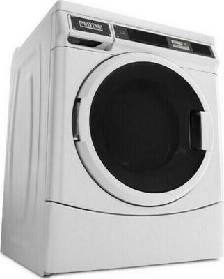 Maytag MHN33PN Washer