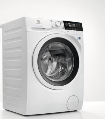 Electrolux EW8F384W Waschmaschine