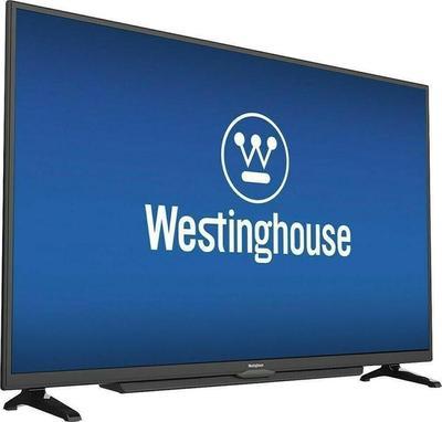 Westinghouse WD50UC4300