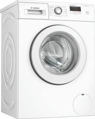 Bosch WAJ280H5 Waschmaschine