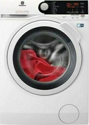 Husqvarna QW147383 Waschmaschine