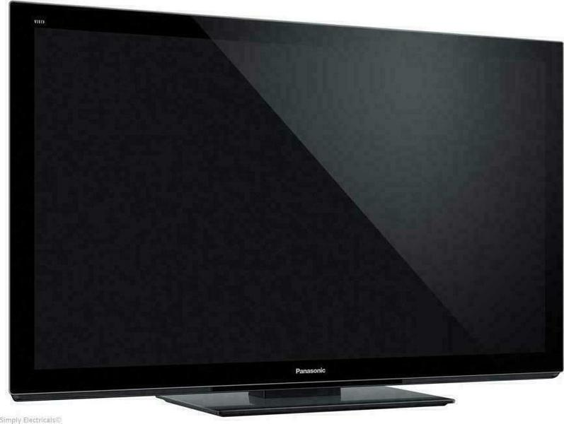 Panasonic Viera TX-P42VT30B TV