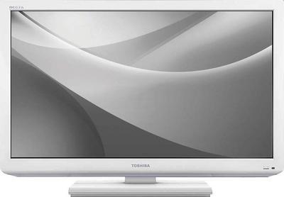 Toshiba 22DL834B Fernseher