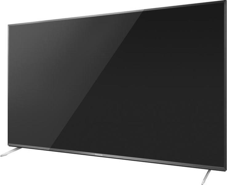 Panasonic Viera TX-50CX700B TV