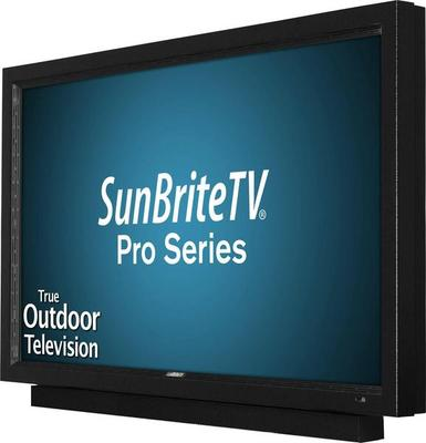 SunBriteTV SB-5517HD