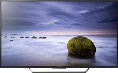 Sony Bravia KD-55XD7004 Telewizor