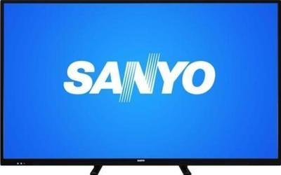 Sanyo DP50E84
