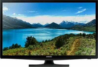 Samsung UE32J4100 Telewizor