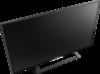 Sony KDL-40R510C