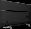 Sony Bravia KD-49XF8505