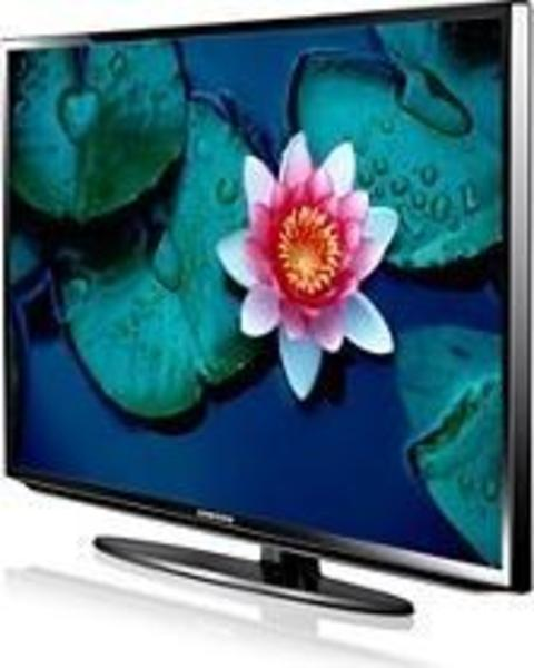 Samsung UE40EH5000 TV