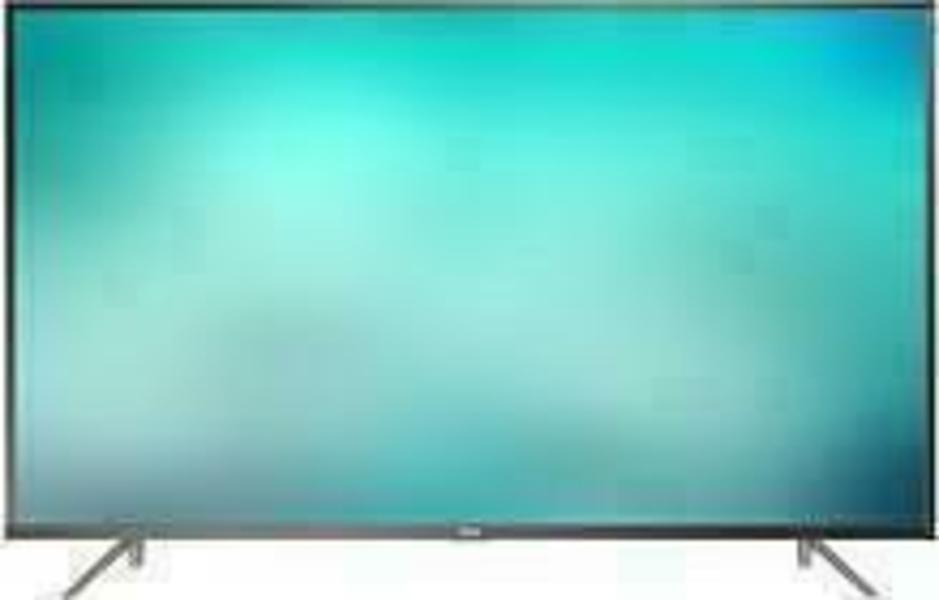 TCL U55P6046X1 TV
