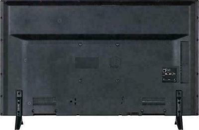 Continental Edison LED480616B3 Telewizor