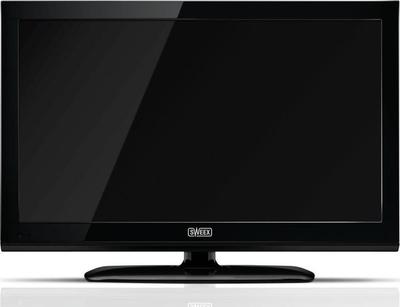 Sweex TV132 Telewizor