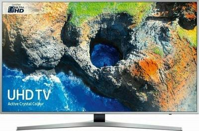 Samsung UE40MU6400 Telewizor