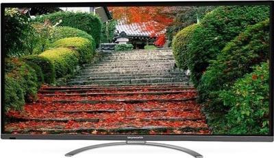 Skyworth 55E68 Fernseher