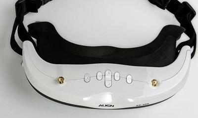 Align HEMFPV01