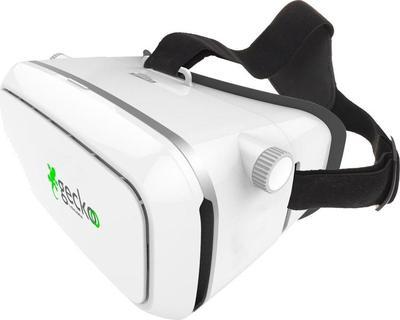 Salora Gecko VR Headset