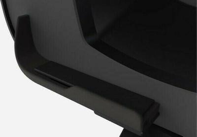 HYPER BOBOVR Z4 VR Headset