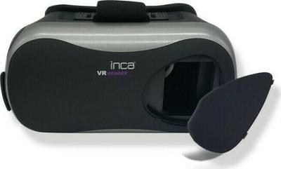 Inca IVR-01
