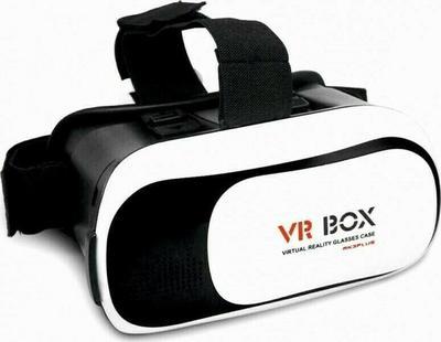 PROSTIMA SVB-6001 VR Headset