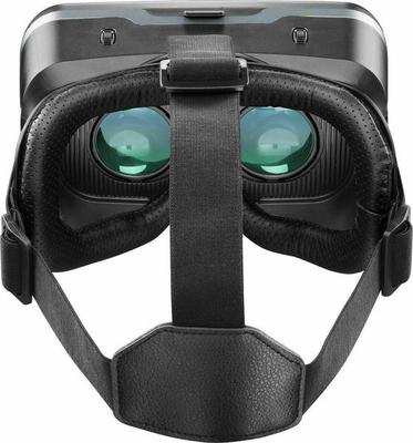 Cellularline Zion VR Headset