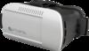 4smarts Spectator Plus VR Headset